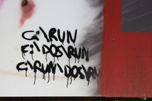 c_run