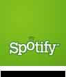 spotify-logo-96x96-pos-tagline