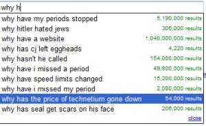 Cheap Transition metals...