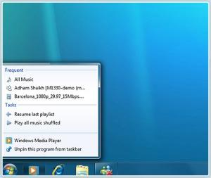 screenshot_jump