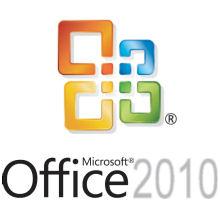 office_2010
