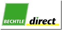 bechtle_direct_SMALL
