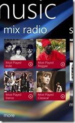Nokia Music 10