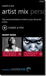 Nokia Music 3