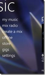 Nokia Music 6